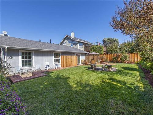 Tiny photo for 316 Central AVE, HALF MOON BAY, CA 94019 (MLS # ML81815860)