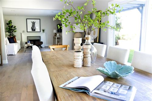 Photo of 2060 Avignon Place, HALF MOON BAY, CA 94019 (MLS # ML81841860)