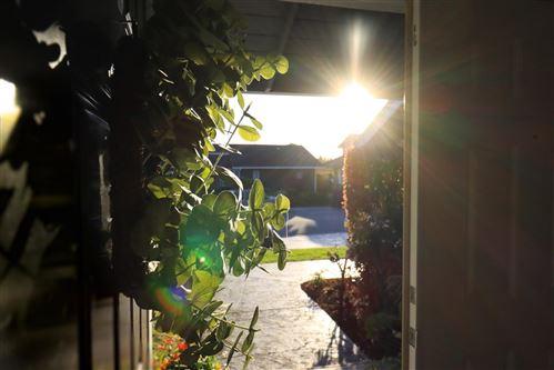Tiny photo for 2060 Avignon Place, HALF MOON BAY, CA 94019 (MLS # ML81841860)