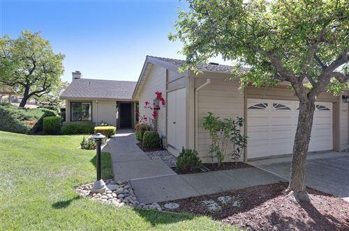 Photo of 8479 Grenache Court, SAN JOSE, CA 95135 (MLS # ML81844860)