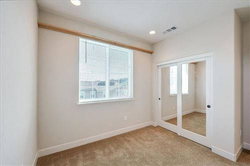 Tiny photo for 23 Dill Lane, MORGAN HILL, CA 95037 (MLS # ML81866860)
