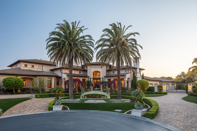 5458 Morningside Drive, San Jose, CA 95138 - #: ML81838860