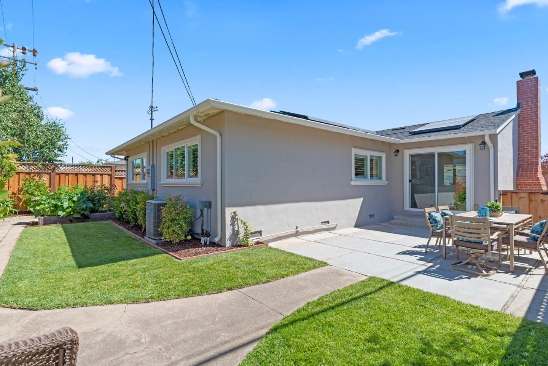 2208 Bermuda Drive, San Mateo, CA 94403 - #: ML81846860