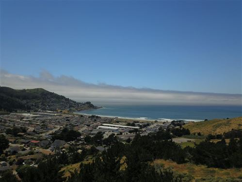 Photo of vacant lot Corona, PACIFICA, CA 94044 (MLS # ML81756861)