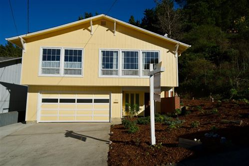 Photo of 351 Reichling, PACIFICA, CA 94044 (MLS # ML81783861)