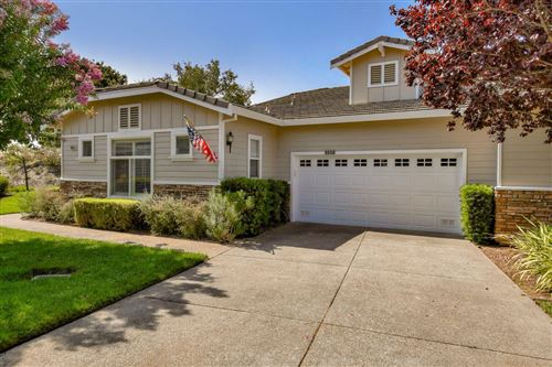 Photo of 9050 Village View LOOP, SAN JOSE, CA 95135 (MLS # ML81811861)