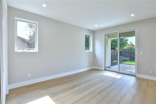 Tiny photo for 10109 Judy AVE, CUPERTINO, CA 95014 (MLS # ML81814861)
