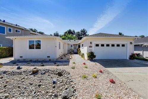 Photo of 1053 Belvedere Lane, SAN JOSE, CA 95129 (MLS # ML81843861)