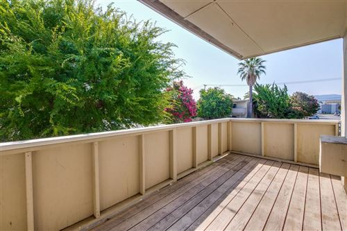 Tiny photo for 20687 West Park Circle, CUPERTINO, CA 95014 (MLS # ML81859861)