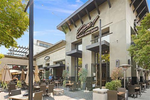 Tiny photo for 16 Maravilla Court, CAMPBELL, CA 95008 (MLS # ML81861861)