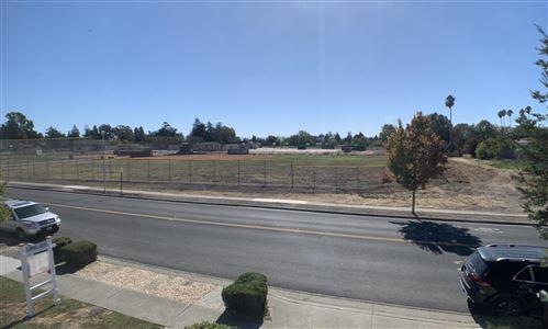 Tiny photo for 40540 Las Palmas Avenue, FREMONT, CA 94539 (MLS # ML81866861)