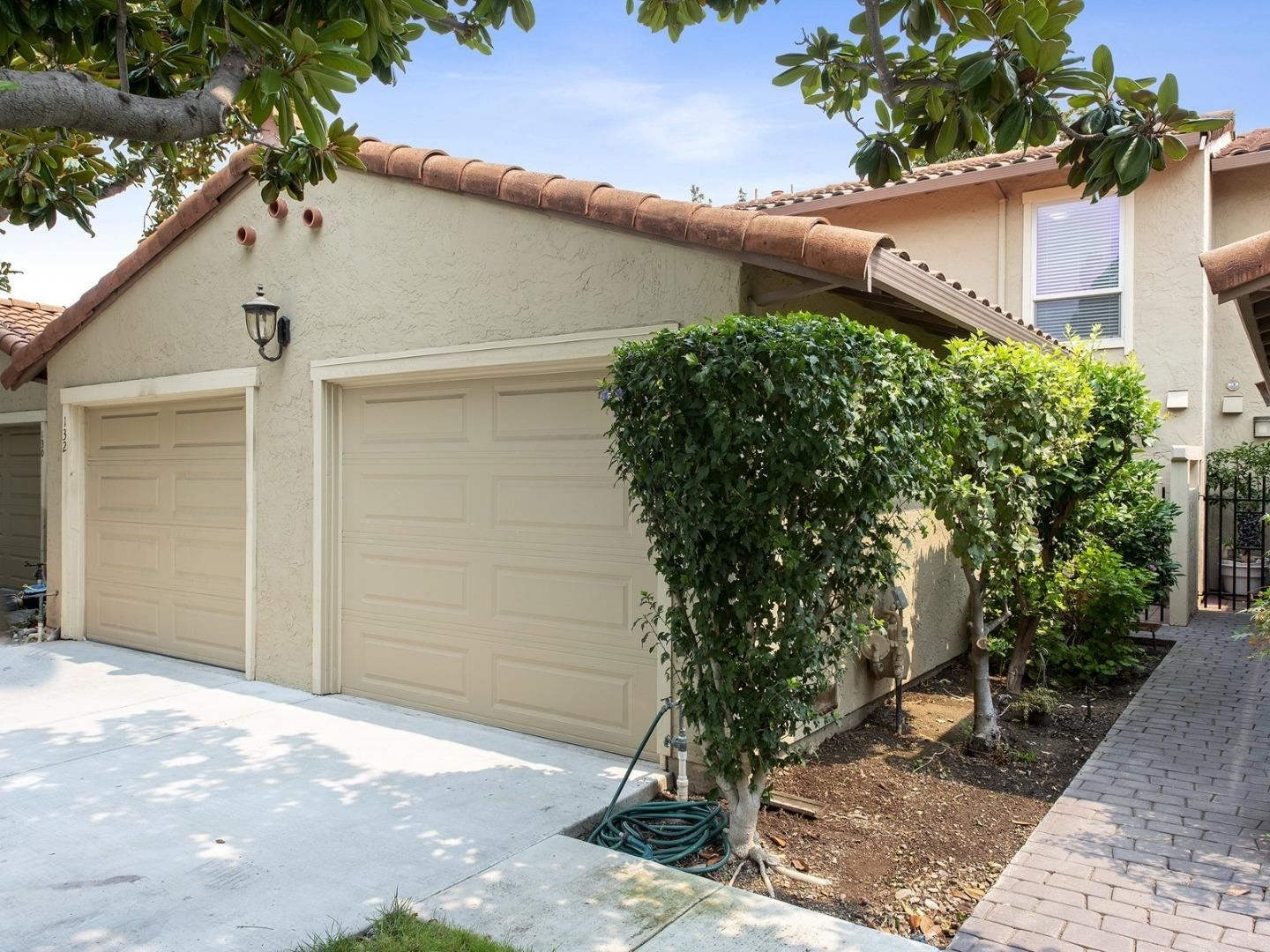 Photo for 134 Salice WAY, CAMPBELL, CA 95008 (MLS # ML81808861)