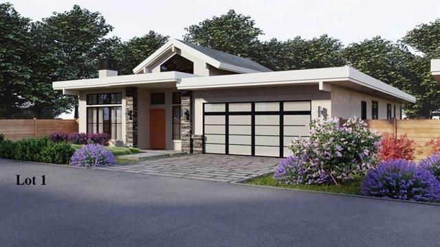 18771 East Homestead Road #2, Sunnyvale, CA 94087 - MLS#: ML81850861