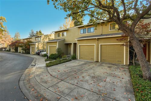 Photo of 700 Chiquita AVE 7 #7, MOUNTAIN VIEW, CA 94041 (MLS # ML81774862)