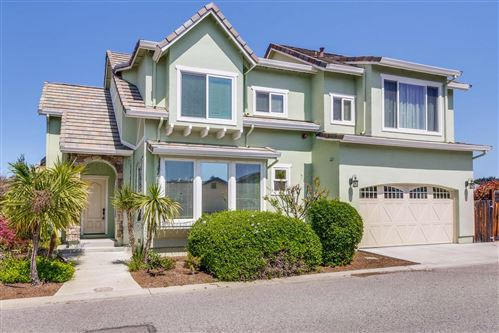 Photo of 1216 Hollenbeck AVE, SUNNYVALE, CA 94087 (MLS # ML81838862)