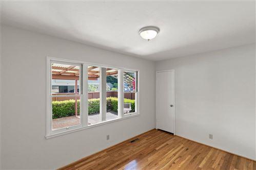 Tiny photo for 1193 5th Street, MONTEREY, CA 93940 (MLS # ML81847862)