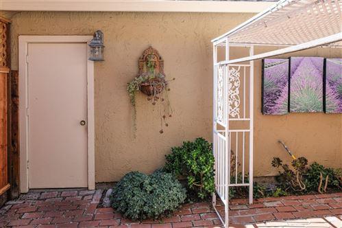Tiny photo for 1678 Cedarcreek Drive, SAN JOSE, CA 95121 (MLS # ML81866862)