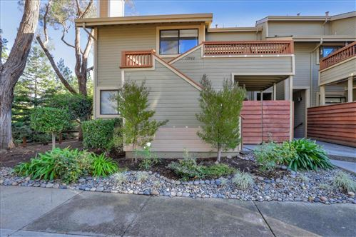 Tiny photo for 17960 Hillwood LN, MORGAN HILL, CA 95037 (MLS # ML81823863)