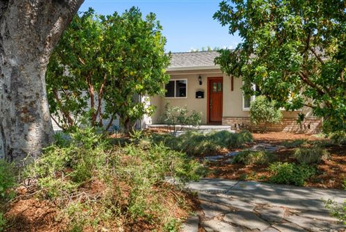 Tiny photo for 4073 Acapulco Drive, CAMPBELL, CA 95008 (MLS # ML81846863)