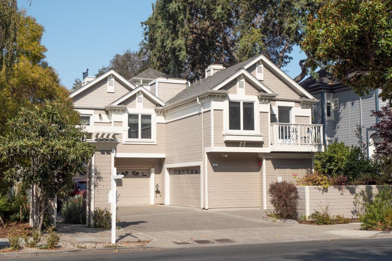 Photo for 551 Lytton Ave., PALO ALTO, CA 94301 (MLS # ML81865863)