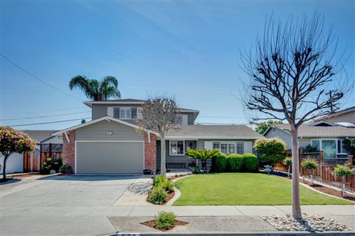 Tiny photo for 930 Springfield DR, CAMPBELL, CA 95008 (MLS # ML81787864)