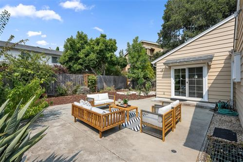 Tiny photo for 895 Millbrae Avenue, MILLBRAE, CA 94030 (MLS # ML81855864)