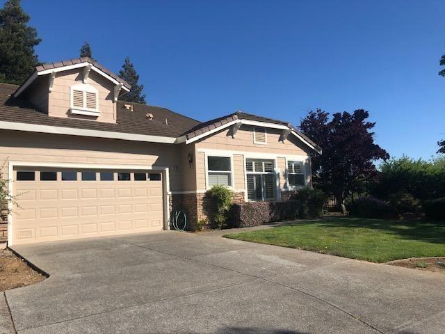 2093 Mataro Way, San Jose, CA 95135 - MLS#: ML81842864