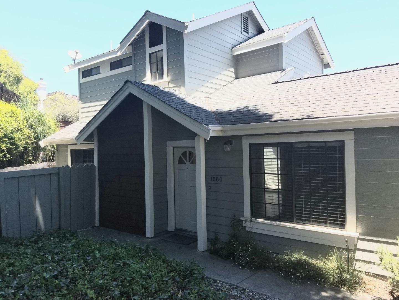1060 Brewington Avenue, Watsonville, CA 95076 - #: ML81848864