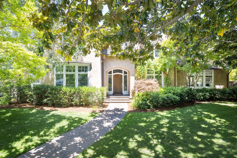 1585 Edgewood Drive, Palo Alto, CA 94303 - #: ML81859864