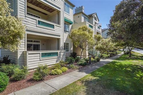 Photo of 2107 Hastings Shore Lane, REDWOOD CITY, CA 94065 (MLS # ML81849865)
