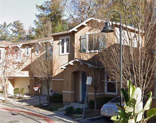 Photo of 1204 Olivera TER, SUNNYVALE, CA 94087 (MLS # ML81806866)