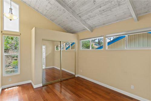 Tiny photo for 798 Lyndon Street, MONTEREY, CA 93940 (MLS # ML81845866)