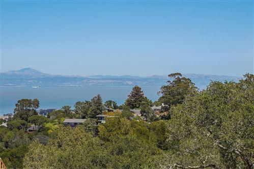Tiny photo for 10 Scott Court, HILLSBOROUGH, CA 94010 (MLS # ML81849866)