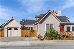Tiny photo for 512 16th ST, PACIFIC GROVE, CA 93950 (MLS # ML81747867)