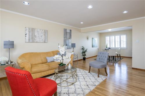 Photo of 1518 Day AVE A #A, SAN MATEO, CA 94403 (MLS # ML81791867)