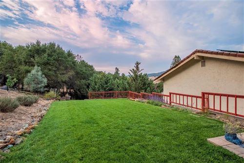 Tiny photo for 17421 Holiday DR, MORGAN HILL, CA 95037 (MLS # ML81807867)