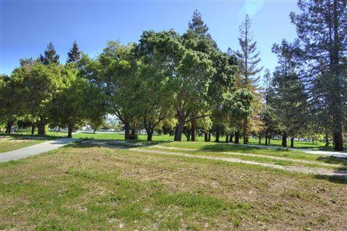 Tiny photo for 2763 Creekside DR, SAN JOSE, CA 95132 (MLS # ML81787868)