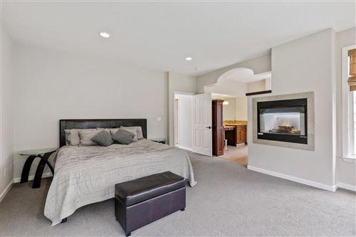 Tiny photo for 365 Coronado AVE, HALF MOON BAY, CA 94019 (MLS # ML81807868)