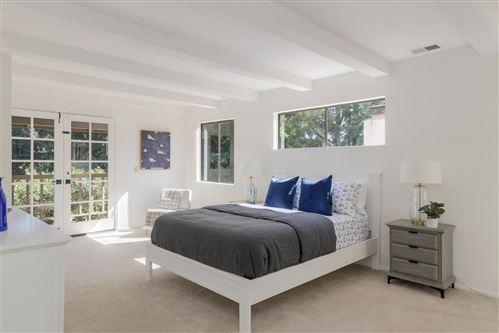 Tiny photo for 28190 Radcliffe LN, LOS ALTOS HILLS, CA 94022 (MLS # ML81832868)