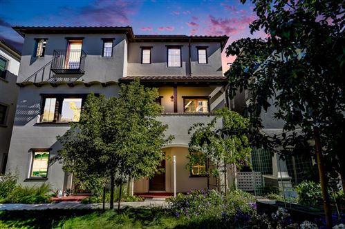 Photo of 263 Firefly Terrace, FREMONT, CA 94539 (MLS # ML81854868)