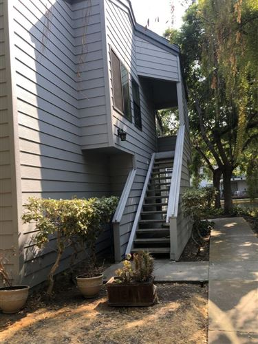 Tiny photo for 905 West Middlefield Road #966, MOUNTAIN VIEW, CA 94043 (MLS # ML81860868)