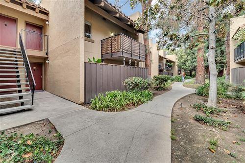 Photo of 259 North Capitol Avenue #288, SAN JOSE, CA 95127 (MLS # ML81865868)
