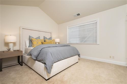 Tiny photo for 1356 Cloud AVE, MENLO PARK, CA 94025 (MLS # ML81807869)