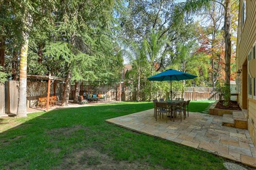 Tiny photo for 104 Las Uvas CT, LOS GATOS, CA 95032 (MLS # ML81815869)