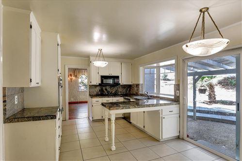 Tiny photo for 251 Belvue Drive, LOS GATOS, CA 95032 (MLS # ML81844869)