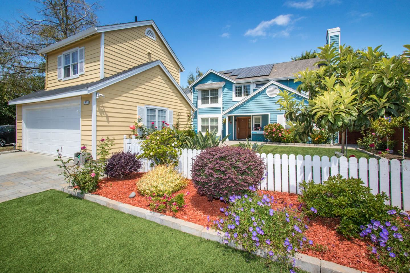 42 Port Royal AVE, Foster City, CA 94404 - #: ML81803869