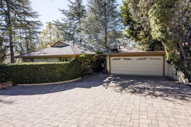 114 Gramercy Drive, San Mateo, CA 94402 - #: ML81830869