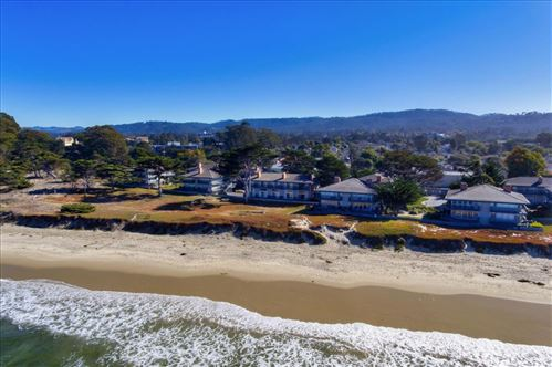 Photo of 41 La Playa ST, MONTEREY, CA 93940 (MLS # ML81773870)