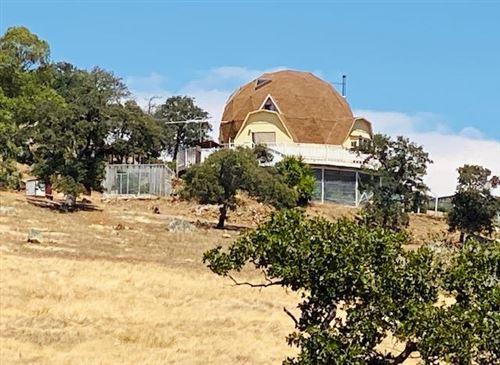 Tiny photo for 2461 Rosalinda CT, LA GRANGE, CA 95329 (MLS # ML81803870)