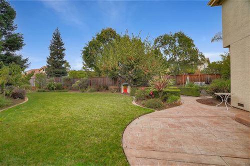 Tiny photo for 17017 Heatherwood WAY, MORGAN HILL, CA 95037 (MLS # ML81818870)
